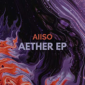 Aether - EP