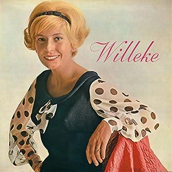 Willeke