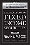 The Handbook of Fixed Income Securities, Ninth Edition (English Edition)