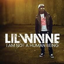 That Ain't Me [Clean] (Edited Version) [feat. Jay Sean]