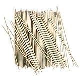 Schaschlik-Spieße aus Holz