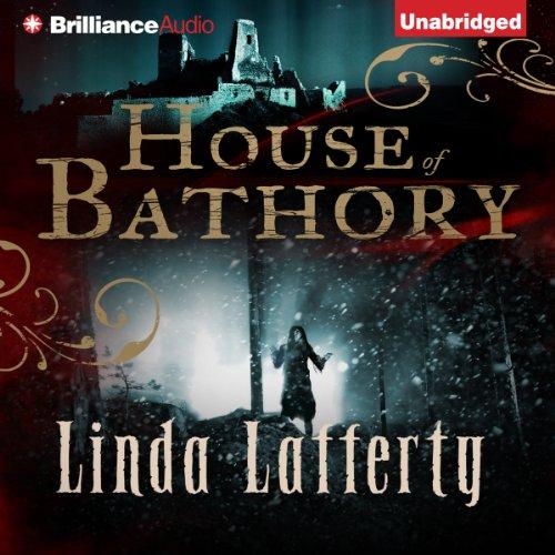 House of Bathory Titelbild