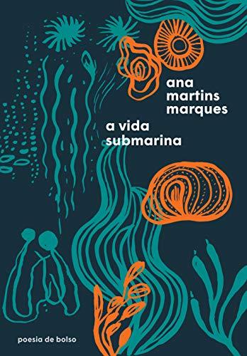 A vida submarina