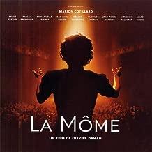 La Mome: La Vie En Rose