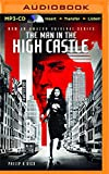 Man in the High Castle, The (The Man in the High Castle)