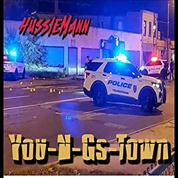 You N Gs Town