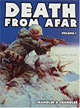 Death From Afar Vol. I
