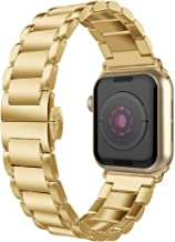 Best apple band gold Reviews