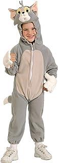 Rubie's Costume Co. Little Boys' Tom Costume
