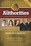 The Authorities: Herman and Martin Siu: Powerful Wisdom From Leaders In The Field