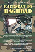 Backseat To Baghdad