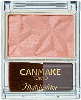 井田制药CANMAKE 高光笔H N01 高亮4.5 g