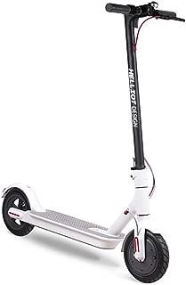Amazon.es: bateria scooter electrico - Envío gratis ...