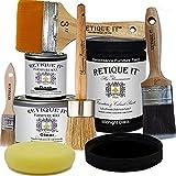 Retique It Chalk Furniture Paint by...