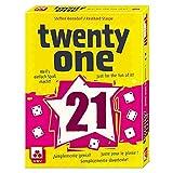 Mercurio Twenty One