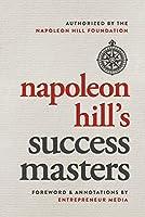 Napoleon Hill's Success Masters