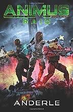 Raid (Animus)