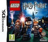 Lego Harry Potter [Edizione : Francia]
