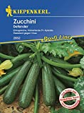 Zucchini Defender F1