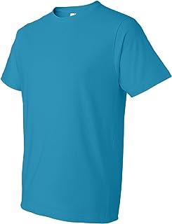 Anvil Lightweight T-Shirt (980)