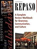 Cheap Textbook Image ISBN: 9780844274126