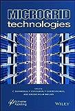 Microgrid Technologies (English Edition)