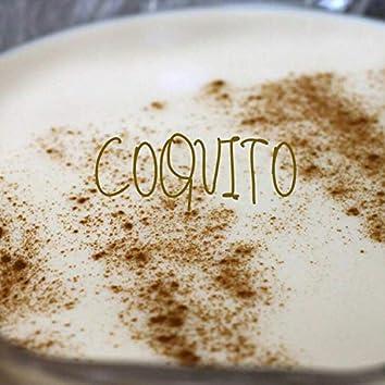 Coquito (feat. Irene Rivera)