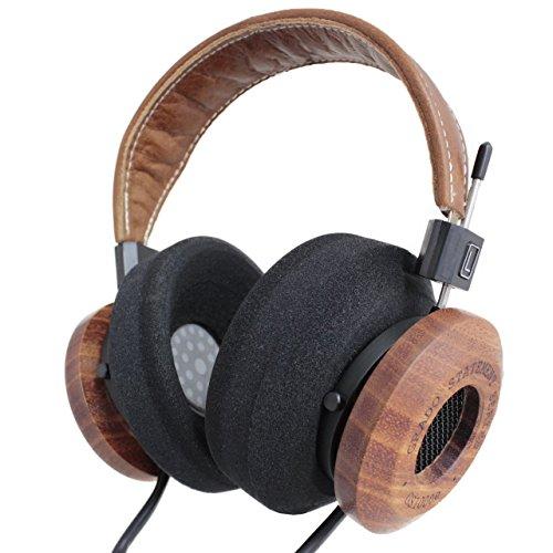 Grado GS1000e Statement Series Open-Air Stereo Headphone