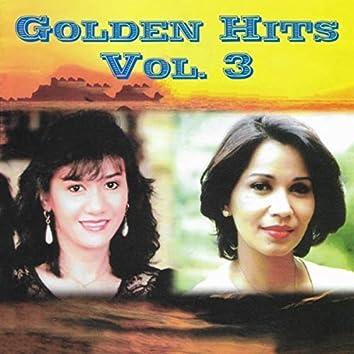 Golden Hits, Vol. 3