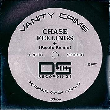 Chase Feelings