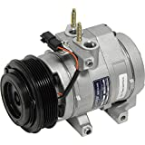 Ac Compressors Review and Comparison