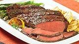 Creekstone Farms Master Chef Prime Tri-Tips