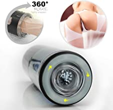 $98 » Christmas gift Handfree Relaxation Αutomatical with 6 Frequency Vibrantion & Strong Sǔcking Ma&stürbator USB Rechargeable Suction Cup Real Vágǐnálné Adult Sexo-Pleasure Toy for Men Adult tshirt