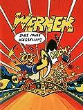 Werner - Das muss kesseln!