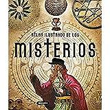 Misterios (Atlas Ilustrado)