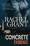 Free eBook - Concrete Evidence