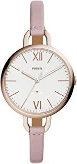 Fossil Womens Annette - ES4356