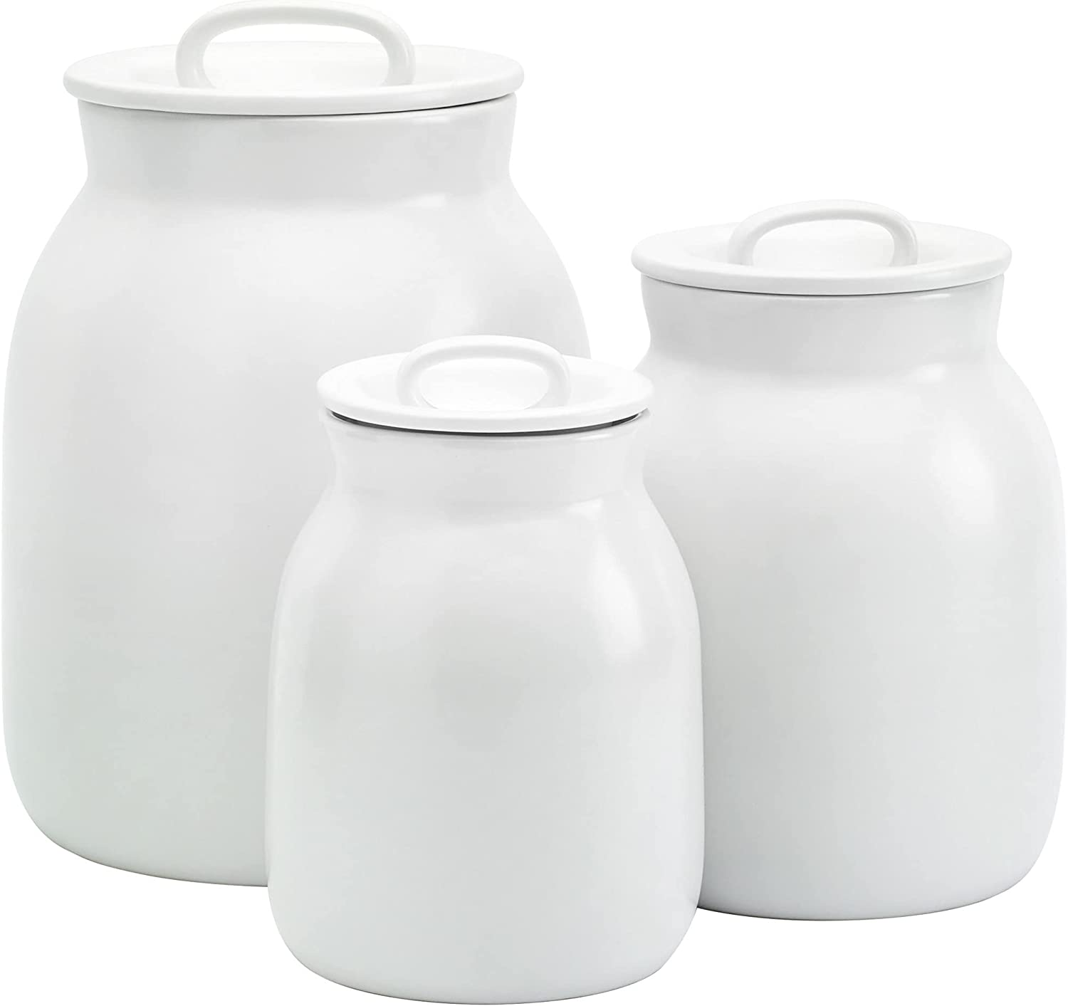 Denmark Tools for Cooks White List price Large discharge sale Ce Stoneware Satin Smooth Finished