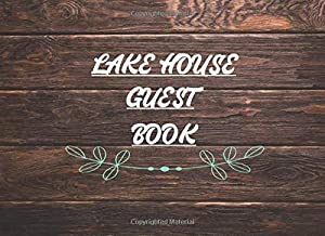 Best guest feedback book Reviews