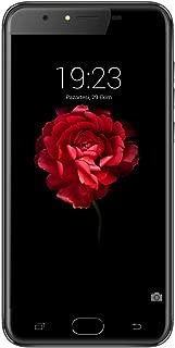 Premier Air2 Smartphone, Siyah