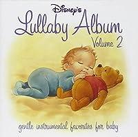 Lullaby Album 2 (Jewl)
