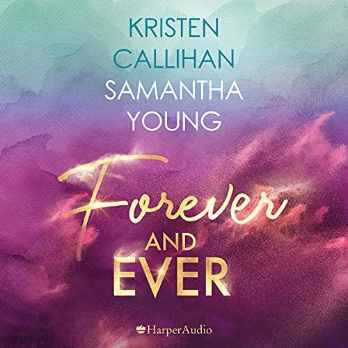 Forever and ever Titelbild