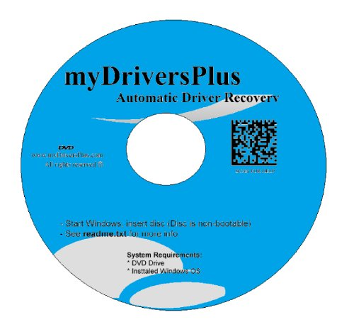 Drivers Recovery Restore for Compaq Presario 5660LA 5665 5670 5673 5676 5677 5680 5685 5686 5690 5695 5696 5697 5700N 5700T 5710 5711 5712 5713 5714 5715 5716 CD/DVD Resources Utilities Software