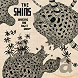 Songtexte von The Shins - Wincing the Night Away