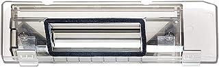 掃除機部品 掃除機用吸口 ふとん用吸口 掃除機用 ぺたクルフロアノズル D-G710 D-G716 D-G711 (ホワイト)