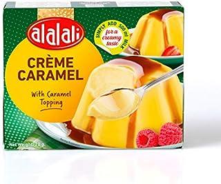 Al Alali Creme Caramel - 70 g