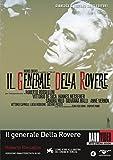 Il Generale Della Rovere  [Italia] [DVD]