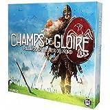 Pixie Games Pillards de la mer du Nord - Champs de Gloire