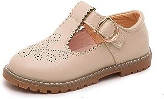 beige t bar shoes