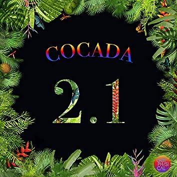 Cocada EP 2.1